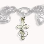 Deacon's Wife Charms