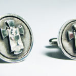 priest_cuff_links__21643.jpg